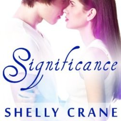 Significance Audio